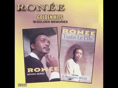Download Ronee_- Ke Ne Ka Tadima