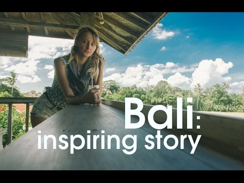 Story of Сeramic by AVA: handmade jewellery brand born in Bali