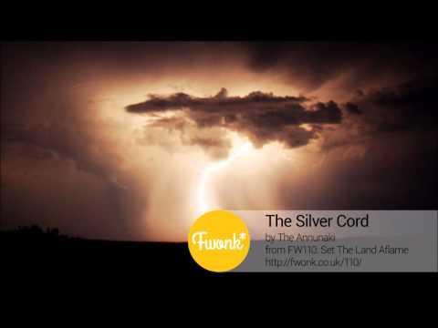 The Silver Cord by The Annunaki mp3
