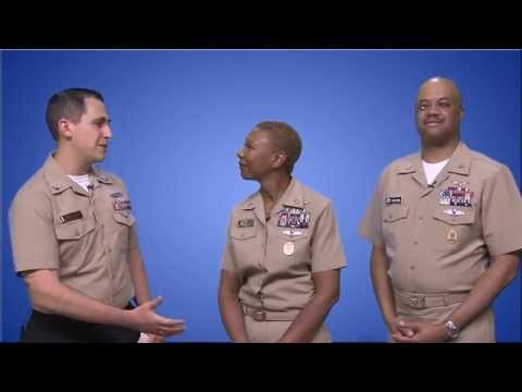 WWR – Interview: Master Chiefs Discuss How to Stand Out at Next E7 Board