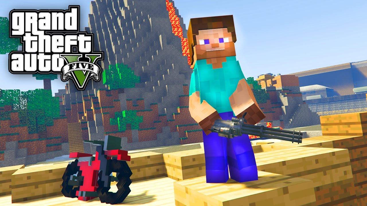 DIE GEHEIME MINECRAFT INSEL GTA MINECRAFT MOD YouTube - Minecraft geheime hauser