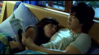 Repeat youtube video [2008] Lovers of Six Years Trailer.flv