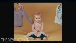 Raising a Gender-Neutral Child | Raising Baby Grey | The New Yorker Documentary