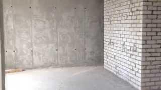 видео Дизайн интерьера в СПб - заказать дизайн интерьера в студии Igoist