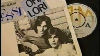 Oh Lori Archive