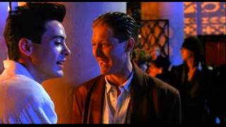 """Less Than Zero (1987)"" Theatrical Trailer #1"