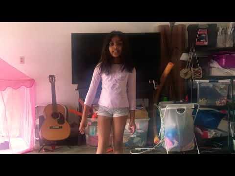 grinding boysиз YouTube · Длительность: 1 мин42 с