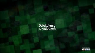 LIVE TRADING - autorski system FOREX Łukasza Fijołka 30.11.2017 - godzina 9:00