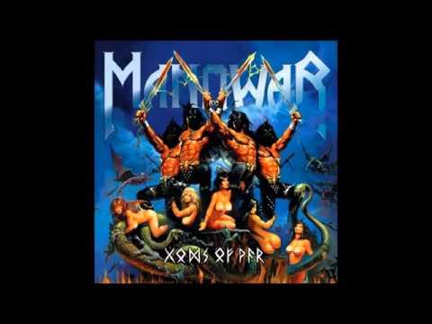 Manowar die with honor vikings hd free mp3 download.