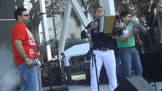 JUAN MANUEL CRUZADO, ACORDEON PA RATO, BY MAURICIO P GOMEZ