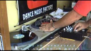 106 - rock  new wave .. mixed djto vinyl classics.mp4