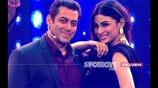 Salman Khan's Protege Mouni Roy Has Hired His Former Manager Reshma Shetty   TV   SpotboyE