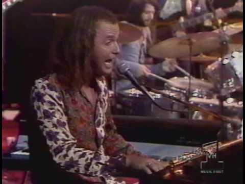 Focus - Hocus Pocus Live '73