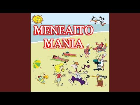 Meneaito (Original)