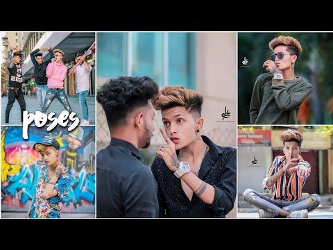 killer-bad-poses-for-boys-😳-ft.-xx_mr_swag_xx