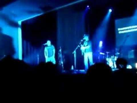 Hosea chords by Shane & Shane - Worship Chords