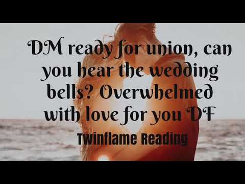 🔥🔥TWIN FLAMES🔥🔥DM READY FOR UNION, SO MUCH LOVE FOR YOU 🔥🔥
