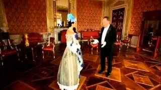 видео Все достопримечательности Васильевского острова