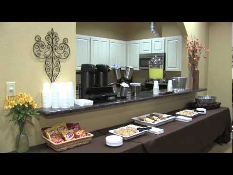 fred dickey funeral cremation services