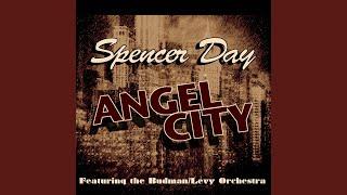 Play Angel City