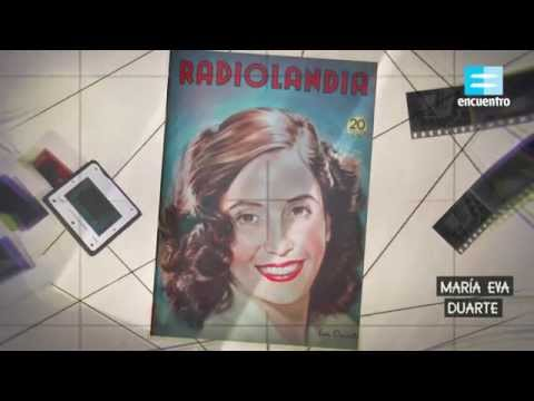 Tele Rebelde en vivo von YouTube · Dauer:  57 Minuten 54 Sekunden