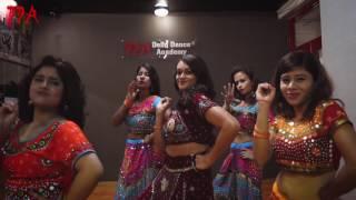 Sweety Tera Drama | Bareilly Ki Barfi | Dance Choreography