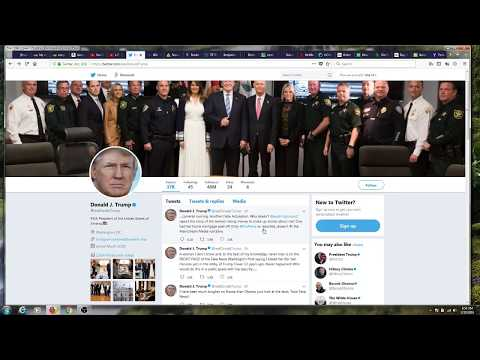 Qanon scrubbed? w/backup link. Trump Scandal? Mount Sinabung Volcano..What next