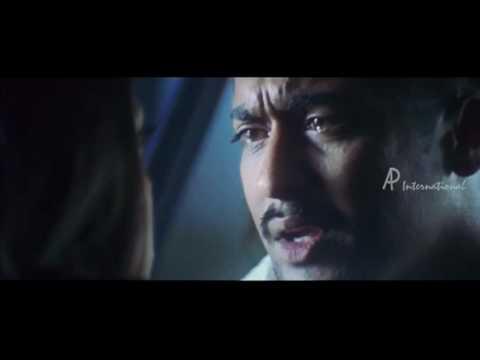 Perazhagan Tamil Movie Scenes | Surya Romance with Jyothika | Yuvan Shankar Raja