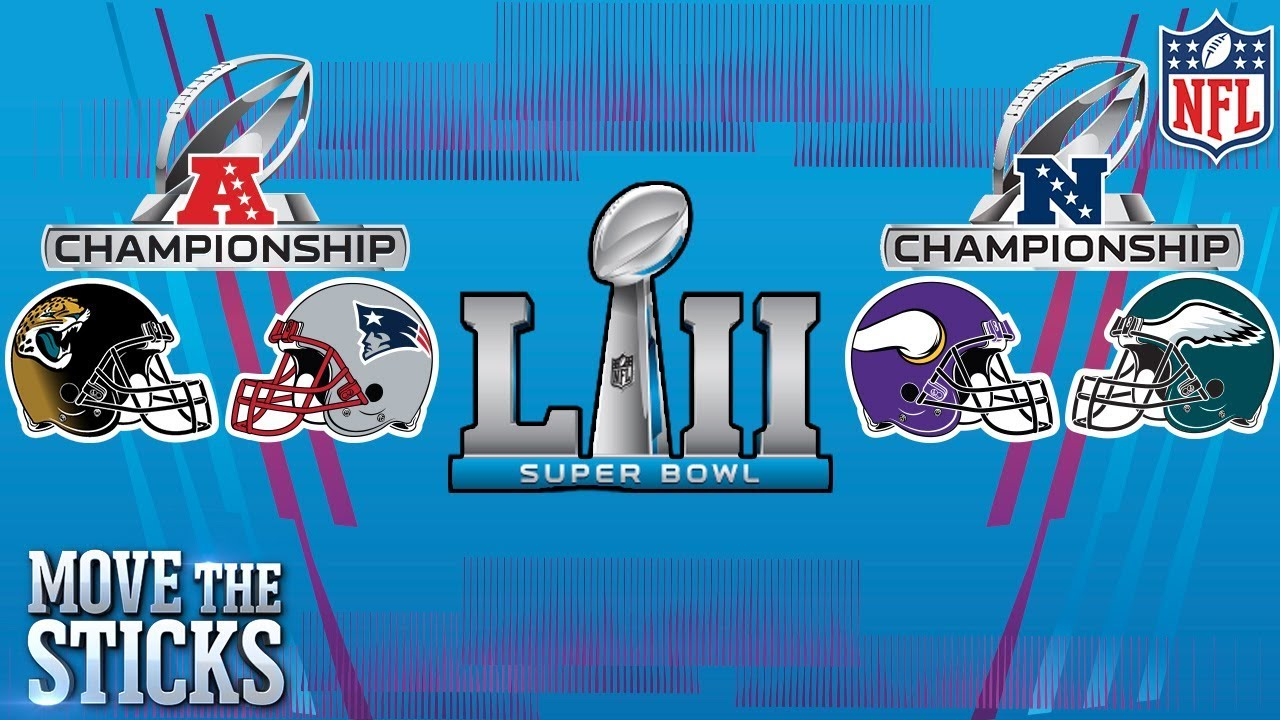 nfc-afc-championships-preview-who-will-make-super-bowl-lii-move-the-sticks-nfl