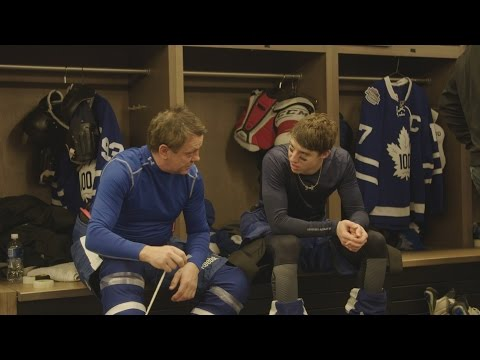 The Leaf: Blueprint - Episode 7