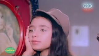 ليلى علوي تحكي عن بدايتها في التمثيل.. وعن محبوبها «رشدي أباظة» (فيديو)