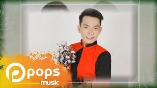 Thương Nhớ Mẹ Già - Võ Nam Nhân ft Hồng Nga [Official]