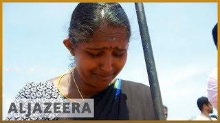 Sri Lanka anniversary: 10 years since civil war ended | Al Jazeera English