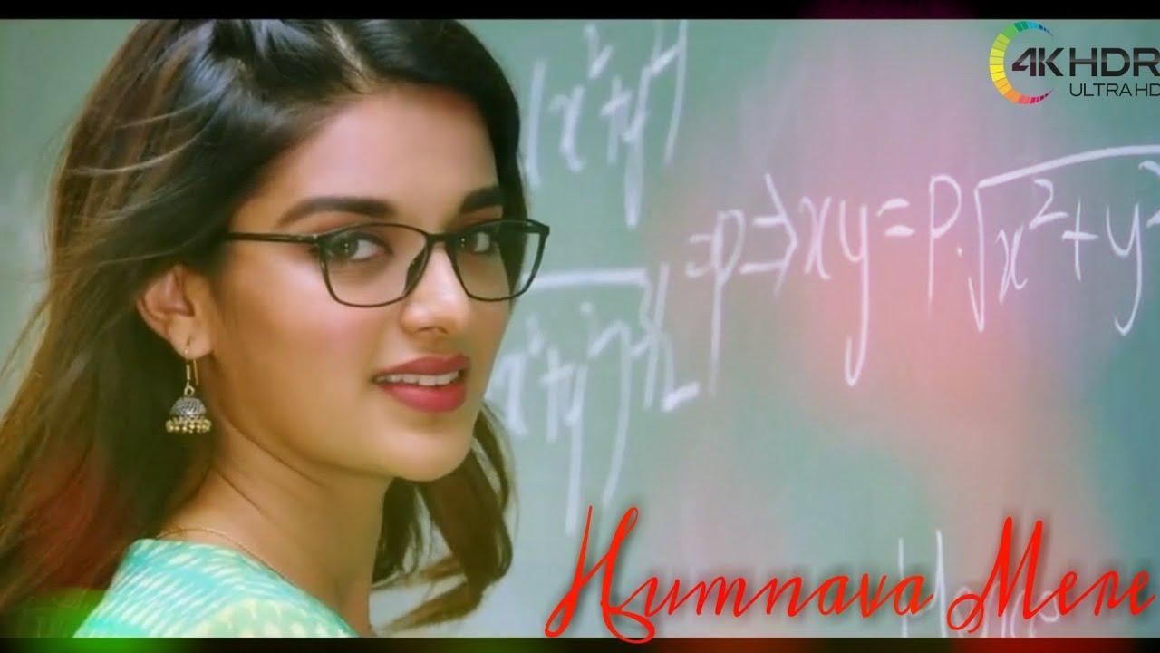Download Humnava mere -Video song 1080p   Jubin Nautiyal Humnava mere new song