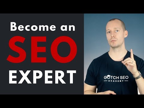 7 Habits of Highly Successful SEO Experts