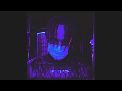 "[FREE] Derek x Yunk Vino Type Beat – ""High"" | Prod. Johnny Lowd"