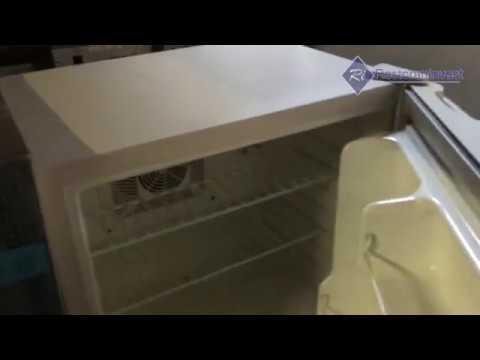 Продажа холодильников харьков. В сервисе объявлений olx. Ua харьков легко и быстро можно купить холодильник б/у. Покупай лучшую кухонную бытовую технику на olx. Ua!