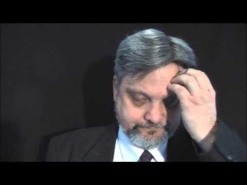 Escapist Pietism, Part 2