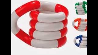 Бизнес сувениры(Бизнес сувениры, корпоративные подарки, рекламный текстиль -- успех компании. http://goshirts.ru/papka/biznes-suveniry-korporativnye..., 2013-10-25T11:36:20.000Z)