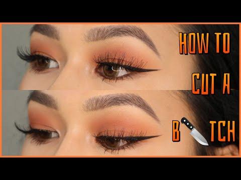 Perfect Liner + Lash Application For Asian Eyelids | 2 In-Depth Methods