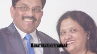 Paul Thangiah Hits | Full Songs Audio Jukebox | Tamil Christian Songs
