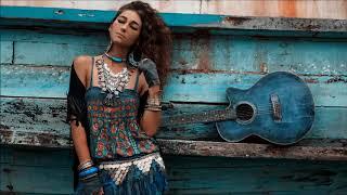 Cafe De Anatolia - Once Upon A Time (Mix by Billy Esteban)