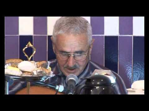 chaabi algerien amar ezzahi mp3