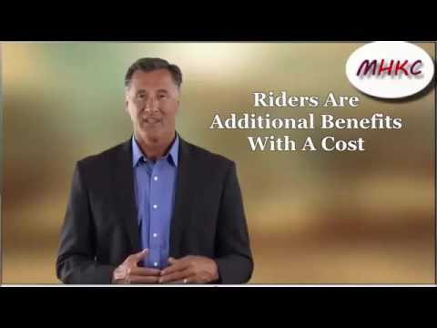 Mesothelioma-Lawyer-Insurance-Degree-Education-Insurate-Loan-Mortgage-Claim-Attorney