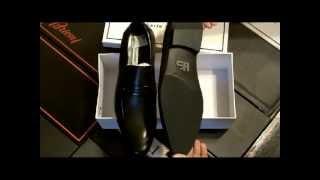 видео Получаем ортопедическую обувь бесплатно