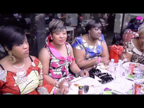 """SUISSE"" A BOUGÉEEE!!! 1 ER ""FESTIVAL AFRICAIN"" EYOKANIIIII LN KIMBERLYPROD!!!"