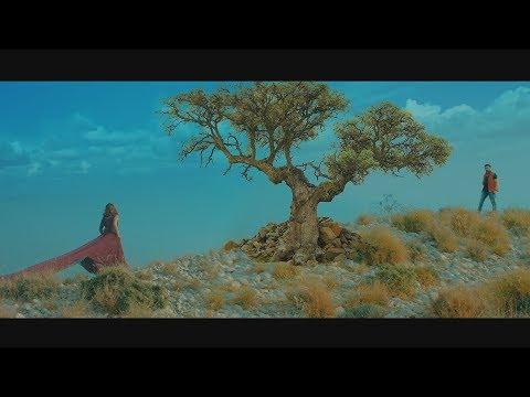 Jogi by Mehak  Ali | New Punjabi Song 2018