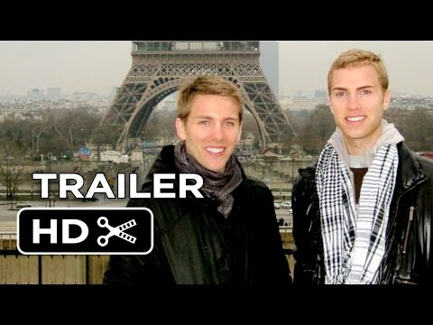 Trailer do filme Bridegroom
