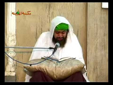 Maut ka Tasawar Full Bayan - Emotional Islamic Lecture by Haji Imran Attari