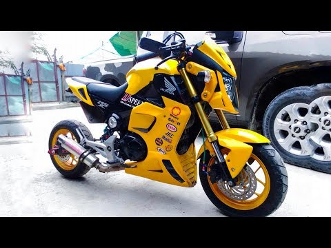 5 AMAZING ELECTRONIC BIKES INVENTION ▶ Before Buying Motorcycle You Must See These E Bicycle